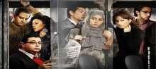 """صورة: أديب عالمي يفاجئ مؤلف فيلم """"التحرش الجنسي في مصر"""" """"678"""" عبر """"تويتر"""""""