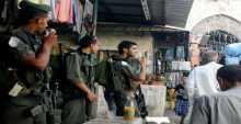 غزة تكافئ نفسها على الحرب بالعصير الإسرائيلي!