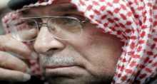 هل انهارت مفاوضات التبادل...والد الطيار الأردني لـ«داعش»: أناشدكم بالله ورسوله العفو عن ابني