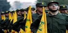 حزب الله ورد شبعا النوعي