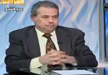 فيديو.. عكاشة: عملية سيناء كانت بعد اجتماع مندوبين دول كبرى .. ولا يوجد شيئ اسمه داعش