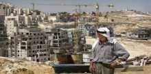 بريطانيا تدين إعلان إسرائيل طرح مناقصات لبناء وحدات استيطانية في الضفة الغربية