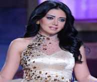رانيا يوسف : فشل زيجاتي يدمّر حياتي