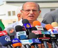 الخضري: الاستيطان الإسرائيلي عدوان مستمر وخطير وعلى المجتمع الدولي التحرك لوقفه