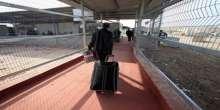 الأسرى للدراسات : اسرائيل تعتقل عدد من رجال الأعمال الفلسطينيين