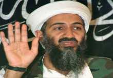 مفاجأة.. بن لادن كان عضواً في جماعة الإخوان