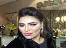 أحلام تطالب ياسمينا بشكرها على الانتقادات التي وجهتها لها!