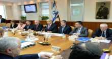 نتنياهو: لا حصانة لأي شخص ونعمل على منع الهجمات ضدنا