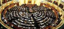 المحليات والنقابات والمراقبة الشعبية.. بديل مقاطعي البرلمان