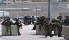 الاحتلال: زيادة ملحوظة بمحاولات تنفيذ عمليات على الحواجز
