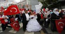 Man faces fine in Turkey for telling wife 'I don't love you'
