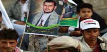 خطوة نحو الانفصال ..صنعاء الواقعة تحت سيطرة الحوثيين توقع اتفاقا لتسيير رحلات طيران مع ايران
