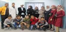 مركز يافا الثقافي يختتم دورات تدريب في مهارات الإعلام