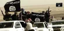 """صندي تايمز تكشف: صحفية فرنسية خدعت قائدا بتنظيم الدولة """"داعش"""""""