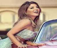 مش حتنازل عنك ابدا - سميرة سعيد