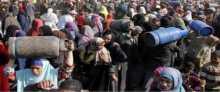 أزمة طاحنة تضرب مصر بسبب إسطوانات الغاز والبلطجية يستولون عليها