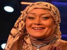 بالفيديو: هالة فاخر تعرض المشاكل التي قد تواجه المصري المتزوج من لبنانية!