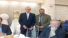 وزير الخارجية الاسترالي يطالب بلاده الاعتراف بالدولة الفلسطينية وتحركات برلمانية ودبلوماسية متواصلة