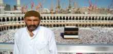 """شاب شاذ جنسيا يصور فيلمًا عن رحلته أثناء مناسك الحج بعنوان """"آثم مكة"""""""