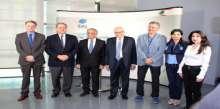إفتتاح مؤتمر الإستثمار في الإعلام في لبنان