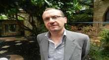 هيئة التنشيط والسياحة الاردنية تعلن عن تخفيضات للسياح الفلسطينيين