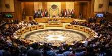 13 زعيما عربيا يشاركون في قمة شرم الشيخ