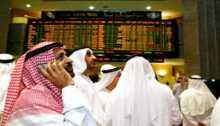 7.1 مليار ريال أرباح المصارف السعودية في شهرين