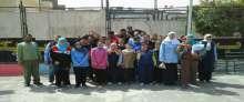 الأولمبياد الخاص المصري يطلق 18 مركزاً للتدريب الرياضي