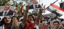 مسؤول كويتي: تعهدات بتقديم 506 ملايين دولار لدعم السوريين في 2015