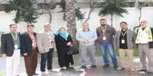 حركة فتح تنظم ثلاث أيام طبيه مجانية بالتعاون مع مركز الهدى الصحي بغزة