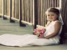 رجل يزوج ابنته وهي في 12 من عمرها .. وزوجها يتسبب لها بكارثة