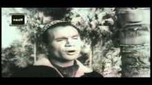 الحلوه - عبد الحليم حافظ
