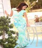 """ديانا حداد تستعد لإطلاق تعاونها مع """"طلال"""" وضيفة شرف عرض أزياء """"فيلا كوين"""""""