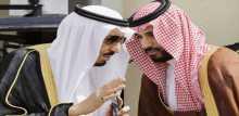 حراك دبلوماسي لإقناع السعودية بقبول مبادرة إيران باليمن