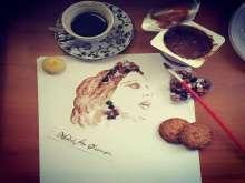 فنون الرسم