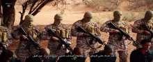 بالفيديو.. داعش يعدم 28 إثيوبياً مسيحياً في ليبيا