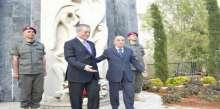 """السفير السوري: لولا صمود سورية لكانت المنطقة لقمة سائغة في فم """"إسرائيل"""" وأميركا"""