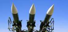 مسئول أمريكي: إخلاء الشرق الأوسط من أسلحة الدمار الشامل اقتراح مصري نسعى لتحقيقه