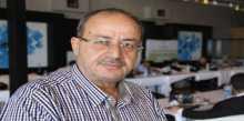 """أبو شهلا لـ""""دنيا الوطن"""": وفد المنظمة إلى سوريا الاثنين ولا تفاصيل بشأن زيارة الحمد الله لغزة"""