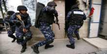 'المخابرات' يعتقل موظفا في 'الاوقاف' على خلفية تهجمه وإساءته للرئيس الشهيد
