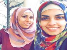 """بعد الاساءة للرئيس الشهيد أبو عمار : نشطاء يطالبون """"بيرزيت"""" بفصل طالبة والمخابرات تعتقل """"خالها"""""""