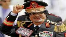 صحيفة: ترشيحات الحكومة الليبية الجديدة تضم مقربين من القذافي