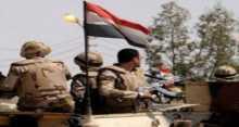 مصر تقرر اخلاء مدينة رفح و الاستيلاء جبرا على من يرفض اخلاء منزله