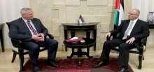 الحمد الله: نأمل أن تحذو المانيا حذو العديد من دول العالم في الاعتراف بالدولة الفلسطينية