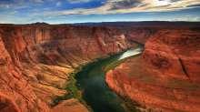 الوادي الكبير في إريزونا