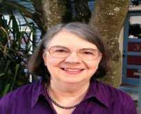 ليكسيكون للقراءة يستضيف نانسي وايت في برنامج صيفي مكثف للأطفال الذين يعانون من عسر القراءة