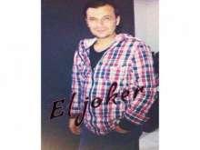 """بعد اختفاء ألبوم """" الانتفاضة """" الجوكر يوسف الكتري يكشف لـ """" دنيا الوطن """" تم إعدام أعمالي وتهميشي"""