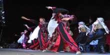 حركة فتح منطقة صيدا تشارك الحزب الشيوعي اللبناني باحتفال حاشد بمناسبة عيد العمال في الزرارية
