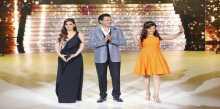 فستان إليسا الجريء يُحرج MBC