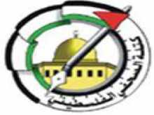 كتلة الصحفي الفلسطيني تهنئ وكالة الرأي لحصولها على المركز الأول في مسابقة  شموع للأفلام القصيرة